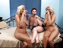 lesbian fisting videos - nude sexy girls