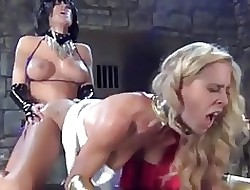 sexy lesbians in thongs - college girls getting fucked