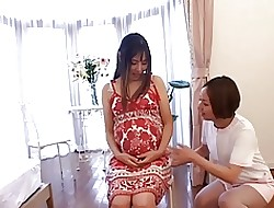 pregnant lesbian video - young hot pussy
