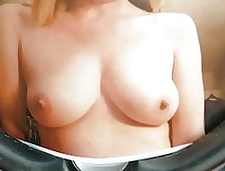 Englisch Sex Videos - sexy Lesben Sex